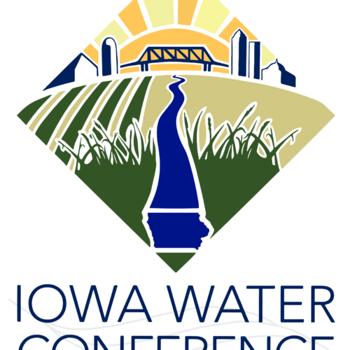 The #IowaWater2020 Welcome Speech That Will Never Be Given