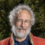 William Gutowski